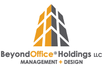 BeyondOffice Holdings LLC - Property Management