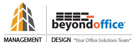 beyondoffice - Office Furnature and Property Management Services