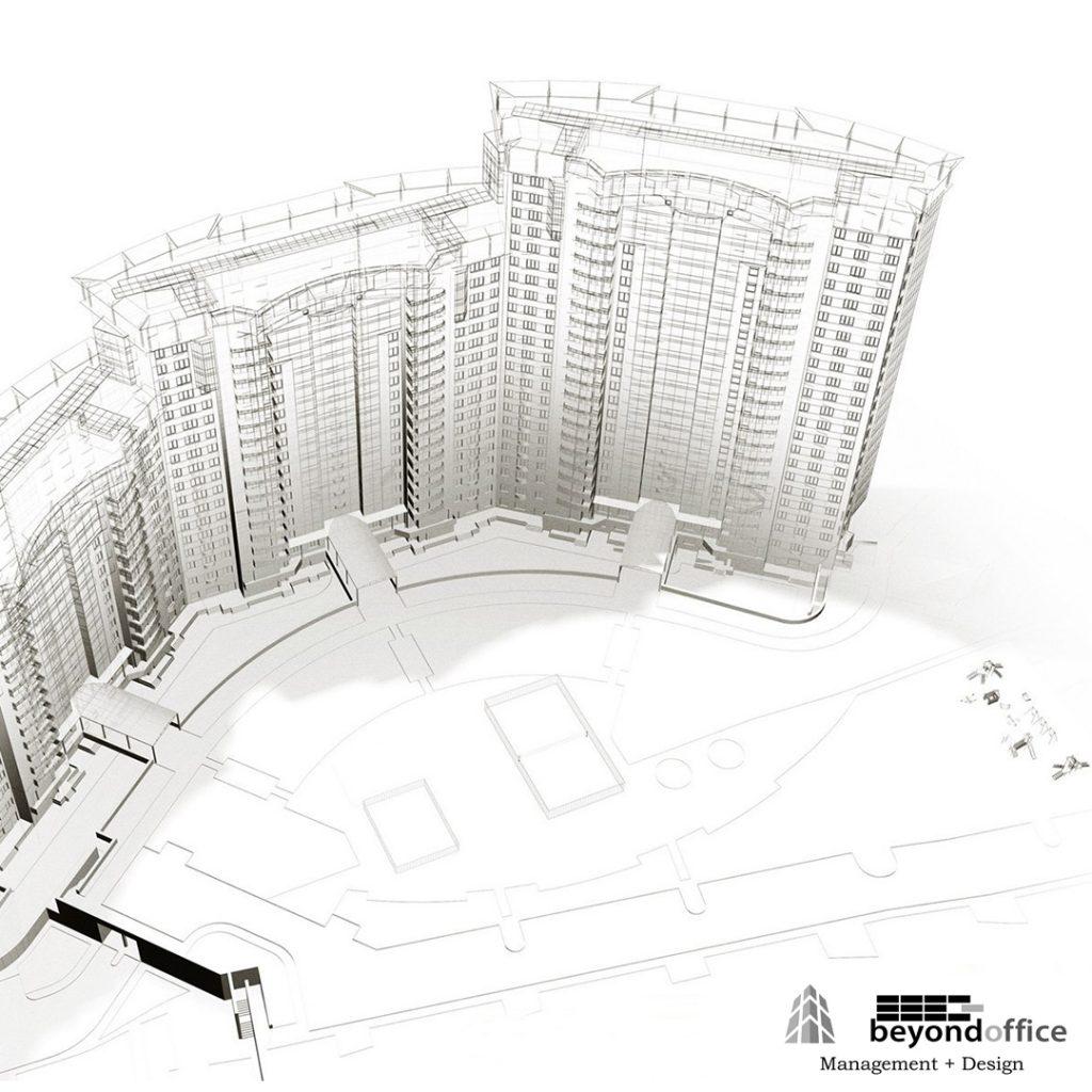 Architectural Services Denver