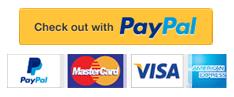 Make A Payment - BeyondOffice